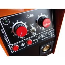 Подающий механизм СПМ-410 (Энергия - Сварка)